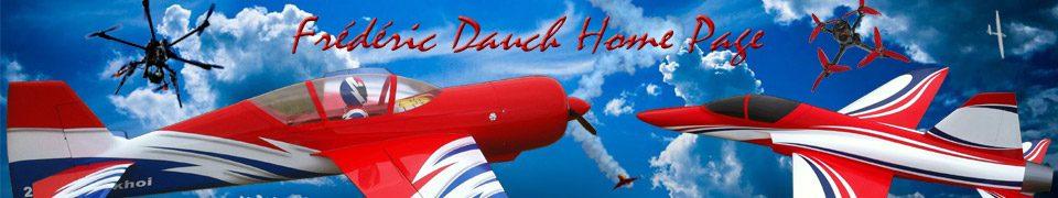 www.dauch.fr