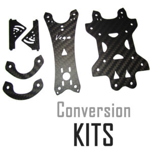 Conversion Kits