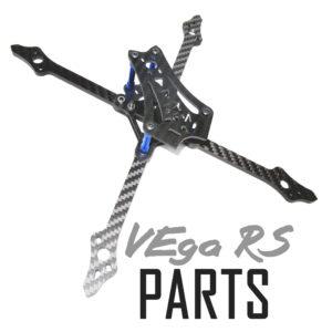 Vega RS Parts